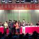 """诺倍威""""小诺贝尔""""创新奖在南京农业大学颁奖"""